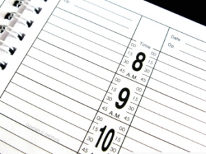 appointment book_345